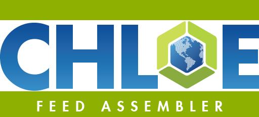 Chloe Feed Assembler logo