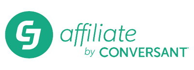 logo_AffiliateByConversant
