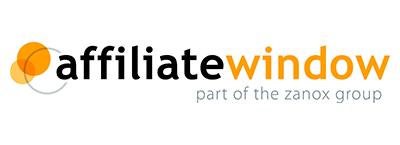 logo_AffiliateWindow