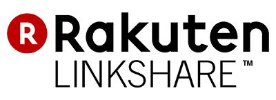 logo_RakutenLinkshare
